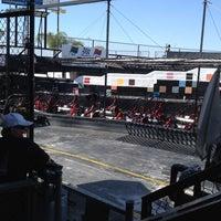 Foto scattata a Go Kart World da Matt C. il 6/3/2012