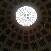 Foto scattata a Altes Museum da Pedro R. il 6/22/2011