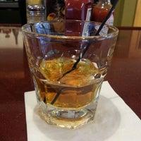 Photo taken at Idlewild Wine Bar by Suhper T. on 1/21/2012