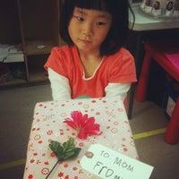 Chibi Chan Preschool