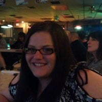 Photo taken at Race Horse Tavern by Meg on 4/14/2012