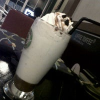 Photo taken at Coffee Toffee Origin by Dita P. on 12/4/2011