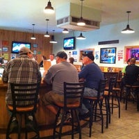 Photo taken at Baroda Tap & Grille by Brian F. on 10/6/2011