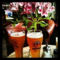 7/3/2012에 Amber K.님이 Café Stevens에서 찍은 사진