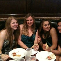 Photo taken at McFadden's by Charles G. on 6/12/2011