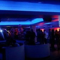 Foto tomada en LIV Club Lima por Jj D. el 4/15/2012