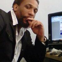 Photo taken at Metro Pcs by Randolph N. on 10/28/2011