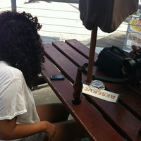 Photo taken at Blakey's on the Boardwalk by Roza p. on 6/24/2012