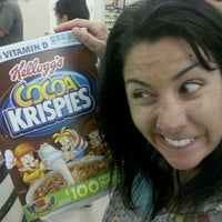 Photo taken at Albertsons by Jimmy R. on 8/10/2011