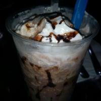 Photo taken at Chilli Padi by Tirah T. on 12/22/2011