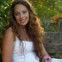Photo taken at Grays Photography by Angela Maynard G. on 12/5/2011