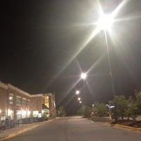 Photo taken at Kroger by Derek S. on 5/10/2012