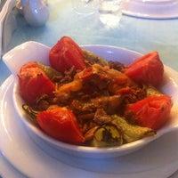 8/25/2012 tarihinde Ali T.ziyaretçi tarafından Bedesten Osmanlı Mutfağı'de çekilen fotoğraf