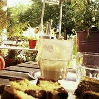 Photo prise au Sweet2go par Mikhail le7/11/2012