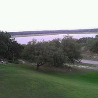 Photo taken at Canyon Lake by Peggy H. on 4/9/2012