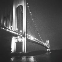 8/14/2012에 Erica님이 Under the Bridge에서 찍은 사진