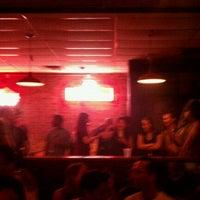 Photo taken at The Keg of Evanston by V T. on 8/30/2011