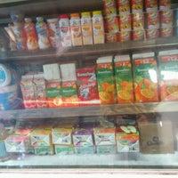 Foto tomada en Mercado Bondojito por Will H. el 8/26/2012