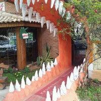 Foto tirada no(a) Krokodillo II por Ricardo M. em 12/3/2011