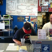 Photo taken at Pig N Chik BBQ by Sam T. on 7/6/2012