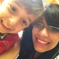 Photo taken at Vilarejo Home Center by Luciene on 6/14/2012