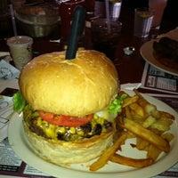 9/2/2011 tarihinde Anthony N.ziyaretçi tarafından Clinton Station Diner'de çekilen fotoğraf