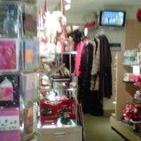 Photo taken at CVS/pharmacy by Dru L. on 12/22/2011