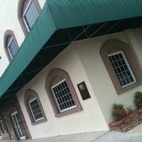 Photo taken at Brannen Bank Of Inverness, FL by Julie Ann Groves on 5/16/2011