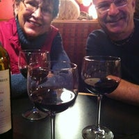 Photo taken at Danny Boy's Italian Eatery by Lezlie W. on 12/19/2011