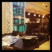 Photo taken at Rik Rak   Salon • Boutique • Bar by Jordan C. on 1/25/2012