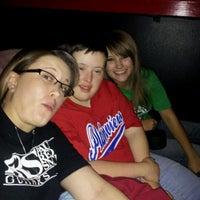 Photo taken at Cinemark Cinema 6 by Mandy H. on 5/23/2012