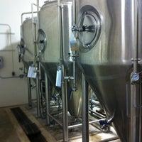Photo prise au Buffalo Bayou Brewing Co. par Tim P. le6/16/2012