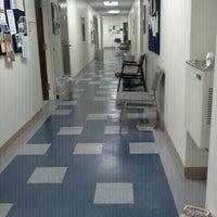 3/29/2012 tarihinde Jessica K.ziyaretçi tarafından Morrill Hall'de çekilen fotoğraf