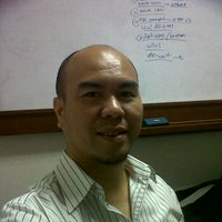 Photo taken at Anabatic Technologies by Nicolas D. on 2/14/2012