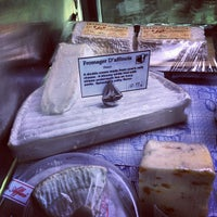 Photo taken at Chatham Cheese Company by schneidermike s. on 6/26/2012