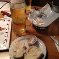 Photo taken at Texas Roadhouse by Adan A. on 6/24/2012