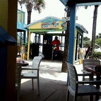Photo taken at Golden Lion Cafe by Rose K. on 7/22/2012