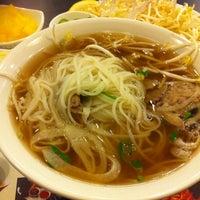 Photo taken at 한신인터밸리24 푸드코트 by gloria C. on 2/23/2012