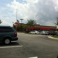 Photo taken at Chick-fil-A by Chad W. on 7/23/2012