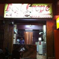 Photo taken at Best Crepe by Mohd Makhzani A. on 6/20/2012