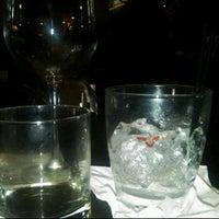 Photo taken at Johnnie's Restaurant by Elizabeth R. on 6/29/2012