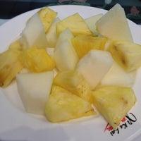 Foto tomada en Restaurante Xikelai Wok por Oscar P. el 4/25/2012