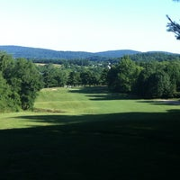 Photo taken at Beaver Brook Country Club by LuisAlfredo Z. on 6/23/2012