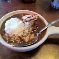 Photo taken at The Gumbo Pot by David B. on 7/13/2011
