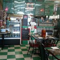 Photo taken at Joe Fassi's Sandwich Factory by Tony S. on 6/13/2011