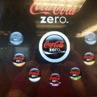 Photo taken at Burger King by KarenJ on 5/5/2012