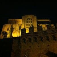Foto scattata a Fontebranda da FairyVisions il 1/6/2012