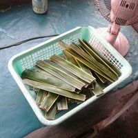 Photo taken at Sei Nam Restaurant Kijang by Rasyid W. on 8/2/2012