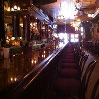 Photo taken at Buck Bradley's by Julie M. on 2/6/2011