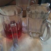 Photo taken at Restoran Ali's Corner by Lily A. on 2/1/2011